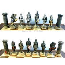 Futuristic Chess Set Acrylic Chess Set Modern Décor Pillows Jonathan Adler Furniture