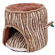 Sofa Bed For Dogs by Pet Dog Bed Cat Dog House Winter Warm Tree Shape Dog Kennel Soft