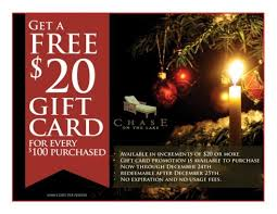 gift card specials christmas gift cards specials gift card ideas