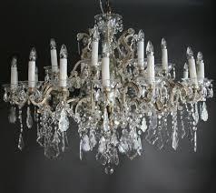 Antique Chandeliers For Sale 44 Best Lighting Reclaimed U0026 Antique For Sale Images On