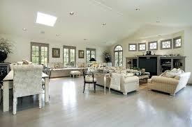 best floor l for dark room gray hardwood floors best light wood living room 22 rooms with