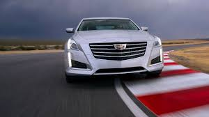 compare cadillac cts and xts cadillac ats cts xts to be killed replaced by the ct5