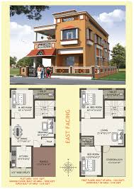essen construction odisha u0027s leading real estate and developers