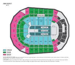 wells fargo center floor plan seating charts iowa events center