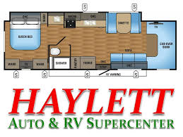 rv class c floor plans 2017 jayco greyhawk 30x class c coldwater mi haylett auto and rv