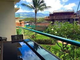 hawaii rental honua kai hokulani 214 hawaii life vacations