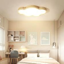 boys room light fixture baby room light fixtures ceilg pace teriors pertag ceilg lightg baby