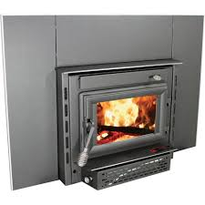 us stove company wood burning stoves fireplace inserts