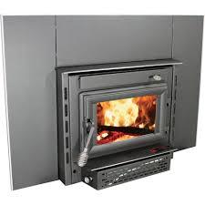 united states stove company wood stove insert u2014 69 000 btu epa