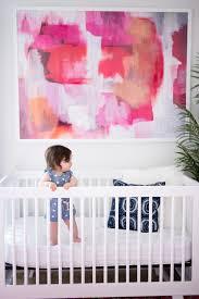 Modern Nursery Rug S Midcentury Modern Nursery With Product Links Elisabeth