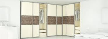 schlafzimmer planen schiebetüren für schranksysteme planen kaufen