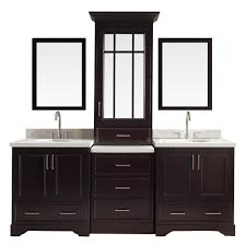 Glacier Bay Vanity Top 30 Inch Vanities Bathroom Vanities Bath The Home Depot