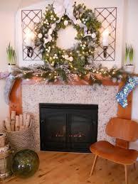 interior design home furniture inspiration a creative ideas sample