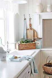 kitchen farmhouse cottage kitchen old country style kitchen