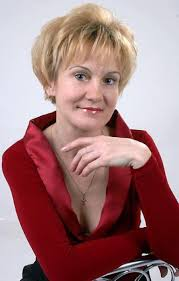 hair styles for over seventy hairstyles for women over 70 hairstyles for women