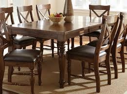 9 dining room sets 9 dining room set impressive modest interior home design ideas