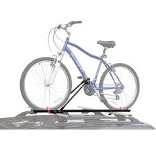 best bicycle rain jacket bikes bike organizer garage bike accessories walmart women u0027s