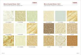 homogeneous tiles thickness bule quartz ceramic tiles 80x80 buy