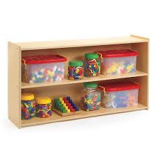 classroom storage you u0027ll love wayfair