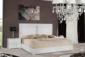 Mens Bedroom Furniture Sets Bedrooms Leather Bed Low Bedroom Sets Mens Bedroom Sets Italian