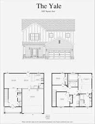 new homes in murfreesboro tn benchmark realty