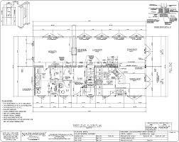 3 story custom modular home in sharps chapel t customsmart homes