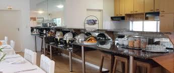 kitchen designs durban silver oaks boutique hotel durban south africa