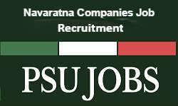 resume sles for engineering students fresherslive recruitment navratna jobs 2018 apply online 1030 jobs vacancies april 2018
