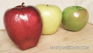 how to make an apple pipe new u0026 improved method mary jane u0027s diary