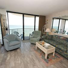 3 bedroom condos in myrtle beach 3 bedroom condos myrtle beach wcoolbedroom com
