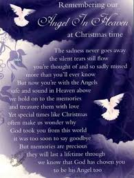 Words Of Comfort At Christmas 202 Best Poems And Saying Comfort Images On Pinterest Thoughts