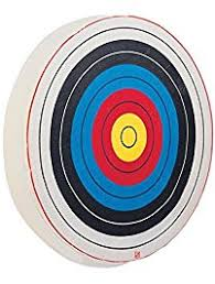 target really large bear black friday archery targets amazon com