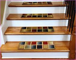 Stair Tread Covers Carpet Stair Carpet Treads U2013 Massagroup Co