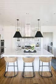 Affordable Modern Kitchen Cabinets Kitchen Design In Kitchen Simple Modern Kitchen Cabinets Kitchen