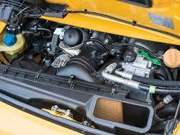 porsche gt3 engine rm sotheby u0027s 2000 porsche 911 gt3 clubsport paris 2017