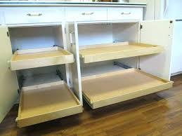 kitchen cabinet drawer guides exotic kitchen cabinet drawer slides soft close cabinet drawer