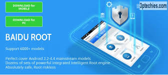 roots for android root without pc apps top 10 android rooting apk for all devices