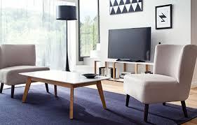 h ffner wohnzimmer alle wohnzimmer serien bei möbel höffner im überblick