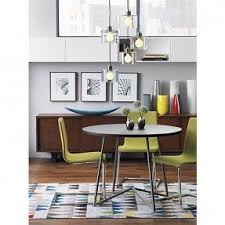 Dining Room Tables With Storage Dining Table With Storage Foter