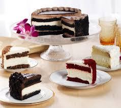 junior u0027s chocolate dream u0026 cheesecake layer cake sampler page 1