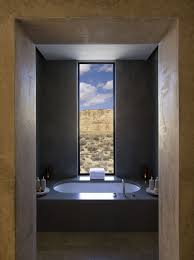 small bathroom small bathroom bathtub ideas small bathroom designs