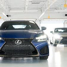 lexus dealers in nh used lexus dealer springfield ma balise lexus luxury