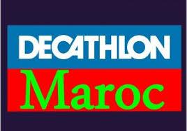 siege velo b siege bebe velo decathlon 491174 decathlon kinderzitjes décoration