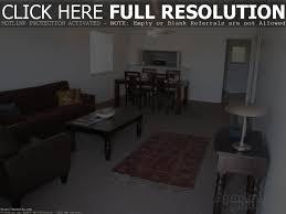 one bedroom apartments in statesboro ga bed and bedding 1 bedroom apartments in statesboro ga