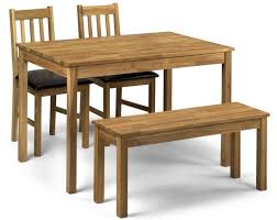 Square Kitchen Table With Bench Facelift Modern Dining Table 10 Easy Pieces Modern Dining Tables