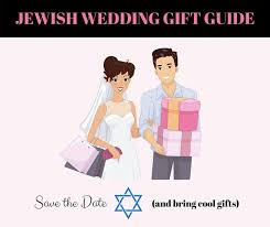 judaica wedding registry 44 best wedding gift ideas the will 2018