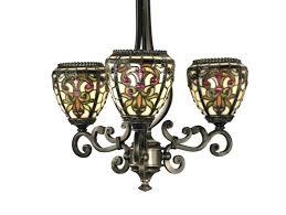 lowes bronze light fixtures light fixture at lowes purple kitchen design ideas plus modern