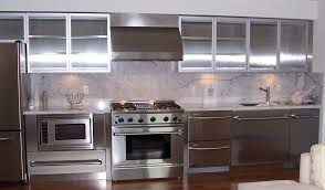 outdoor kitchen stainless steel cabinet doors riccar us