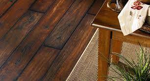 mannington adura ashford walnut luxury vinyl plank lvp