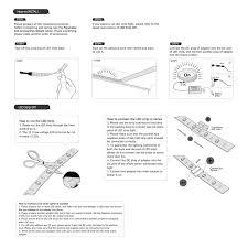 Blue Led Light Strip by Amazon Com Rayhoo 16 4ft 5m Flexible Led Light Strip 300 Units